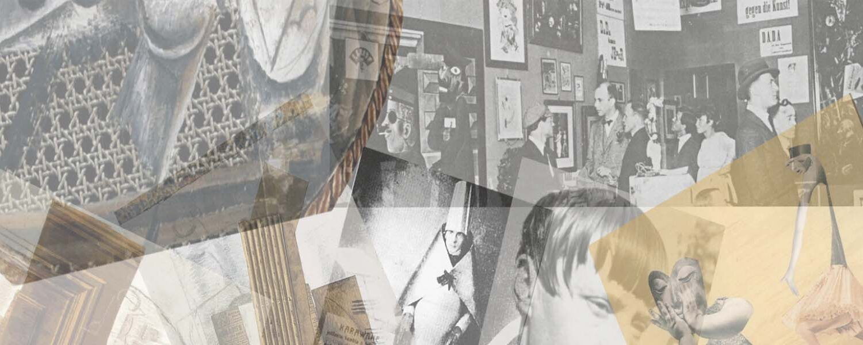 Collage.ar